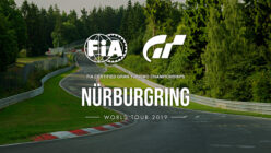 Gran Turismo Nurburgring Event Preview: Wet-Weather Tracks, Human Drama