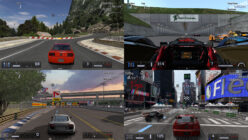 Gran Turismo 5 Includes Pretty Much Every Past GT Track (and They