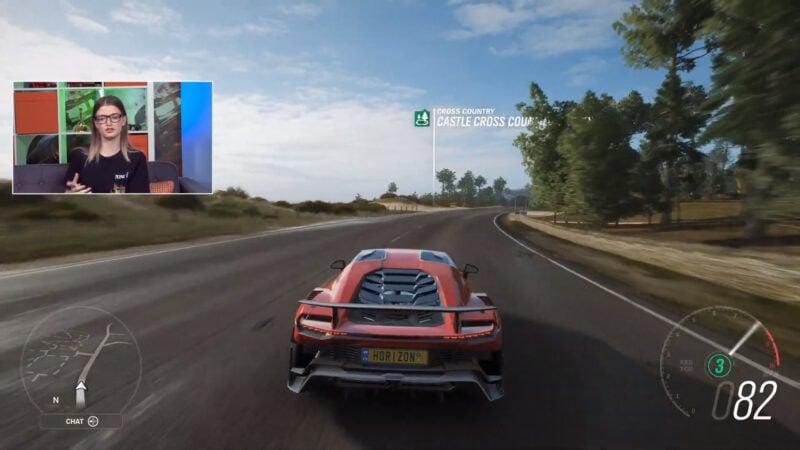 Forza Horizon 4 Series 13 Preview: Porsche, Porsche, and