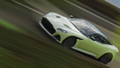 This Week's Forza Horizon 4 Season Change: Superleggera