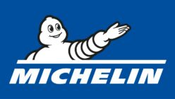 Michelin Becomes Official Tire Supplier and Technical Partner of GT Sport