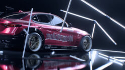 Need for Speed Heat Gameplay Trailer: Cops, Tuning, and Character Customization