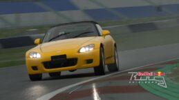 GT Sport Game Updates – GTPlanet