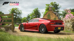 Forza Horizon 4 Series 15 Update Now Available: Hypercars, New Horizon Story and More