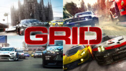 A GRID Series Retrospective: How the Franchise Put the Racing Genre on Notice