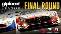 Watch Live: The GTPlanet League Grand Final