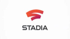 Google Stadia to Launch November 19 for Founder