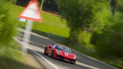 This Week's Forza Horizon 4 Season Change: Summer Pista Party