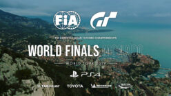 Gran Turismo FIA Online Championship World Final Preview: Glory Awaits
