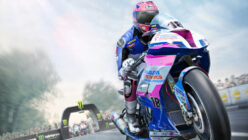 TT Isle of Man: Ride on the Edge 2 Coming This March