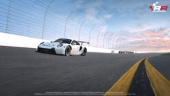 Daytona International Speedway and Porsche 911 RSR Coming to RaceRoom Racing Experience