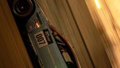GT Sport Update 1.56 Arrives, Adds Three Cars, Penalty and BOP Tweaks