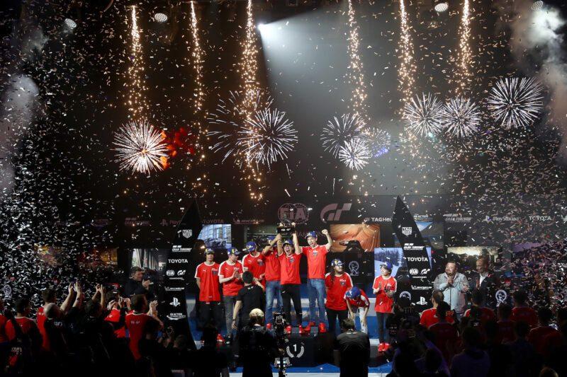 toyota-fraga-manufacturers-series-champions-monaco-2019-800x533 How Gran Turismo Saved Igor Fraga