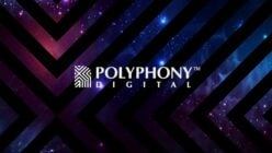 Polyphony Digital Celebrates Its 22nd Birthday