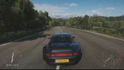 Forza Horizon 4 Series 21 Preview: Smoking Basket of Easter Fun