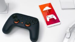 Google Stadia Pro is Free for the Next Two Months