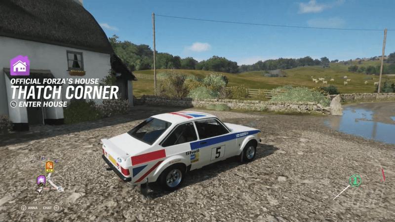 Forza-Horizon-4-Update-24-Live-Stream-16-55-screenshot-800x450 Forza Horizon 4 Series 24 Preview: Photo Challenges, Classic Rally & A Danish Beast