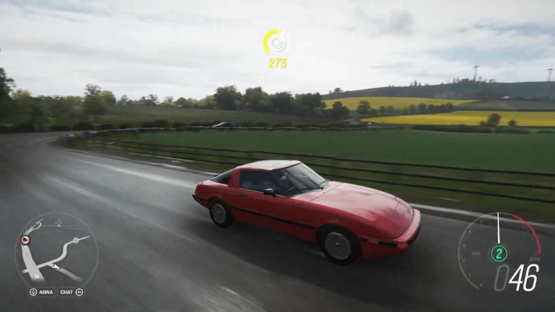 Forza-Horizon-4-Update-24-Live-Stream-19-1-screenshot-800x450 Forza Horizon 4 Series 24 Preview: Photo Challenges, Classic Rally & A Danish Beast