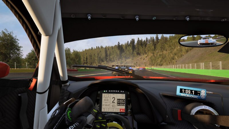 Screenshot-2020-01-15-11.09.07-800x450 Assetto Corsa Competizione (Console) Review: Niche But Nice