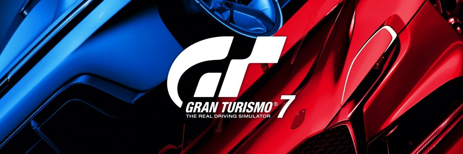 Gran Turismo 7 Car List Track List Updates Videos Screens And More