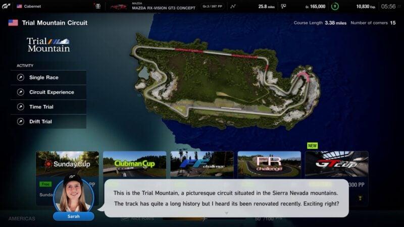 gran-turismo-7-ps5-screenshots-4k-37-800x450.jpg