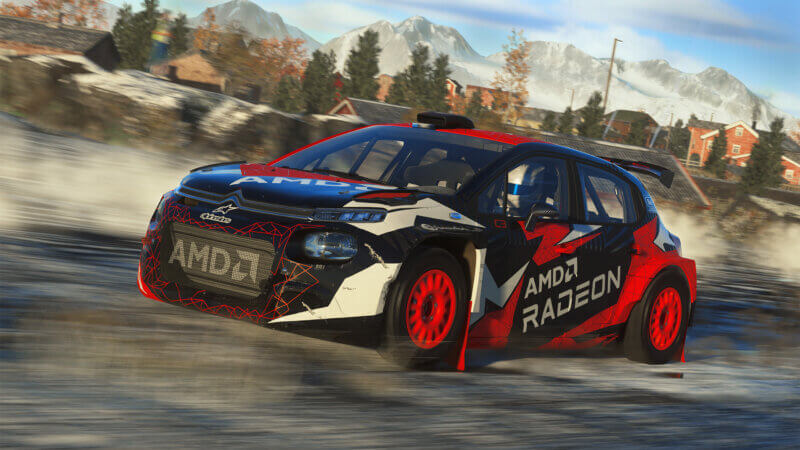 dirt5-carclasses-modernrally-800x450 DIRT 5's 13 Car Classes Cover Every Type of Off-Road Racer