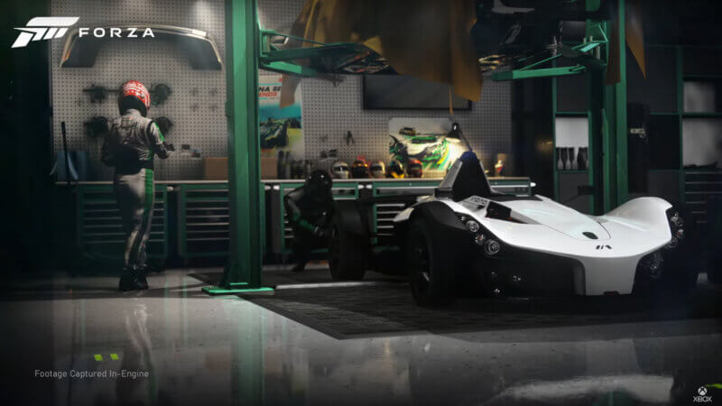fm-not8-trailer-002-800x450 Forza Motorsport: Everything We Know So Far