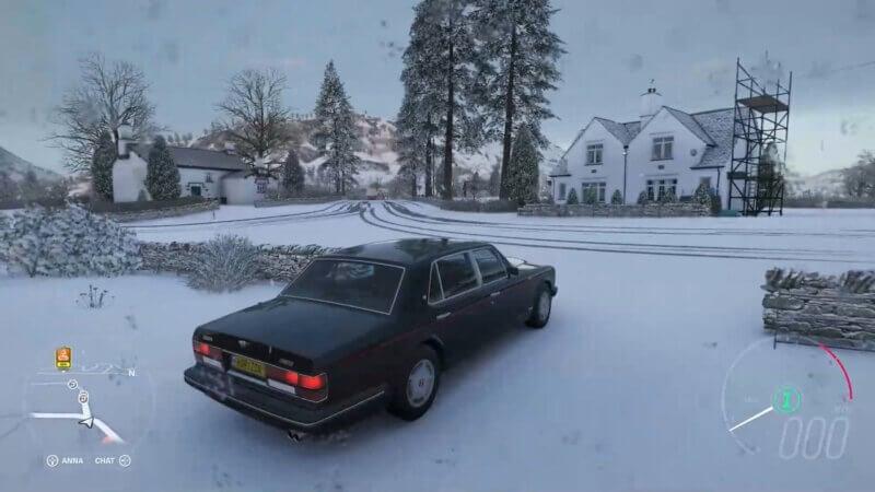 Forza-Horizon-4-Update-26-Live-Stream-YouTube-20-00-800x450 Forza Horizon 4 Series 26 Preview: Britannia Rules The Way
