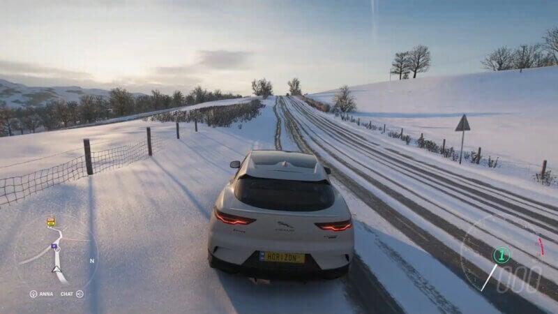 Forza-Horizon-4-Update-26-Live-Stream-YouTube-21-50-800x450 Forza Horizon 4 Series 26 Preview: Britannia Rules The Way