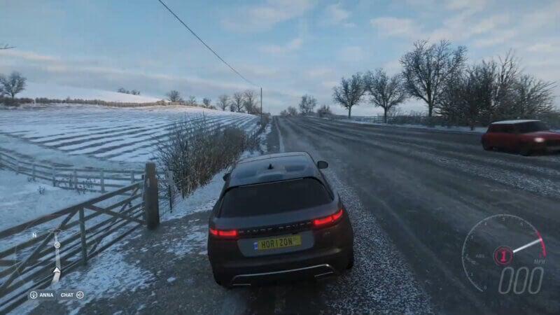 Forza-Horizon-4-Update-26-Live-Stream-YouTube-23-47-800x450 Forza Horizon 4 Series 26 Preview: Britannia Rules The Way