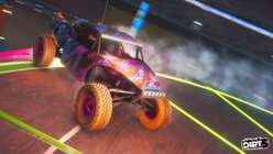 PG1-248x140 DIRT 5 Playgrounds Lets You Build Custom Off-Road Arena Courses