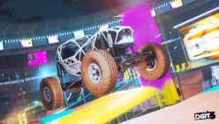 PG10-248x140 DIRT 5 Playgrounds Lets You Build Custom Off-Road Arena Courses
