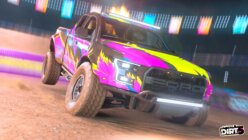 PG15-248x140 DIRT 5 Playgrounds Lets You Build Custom Off-Road Arena Courses