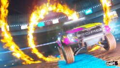 PG2-248x140 DIRT 5 Playgrounds Lets You Build Custom Off-Road Arena Courses