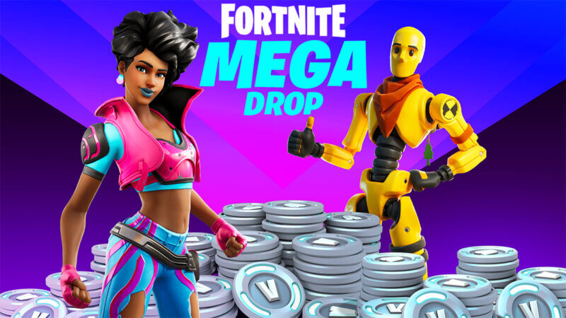 fortnite-mega-drop-20200824-800x450 Forza Could Be Affected by Apple vs. Epic Fortnite Battle