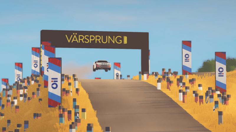 """AOR-20200902-6-800x450 Absolute Drift Follow-Up """"art of rally"""" Arrives September 23"""