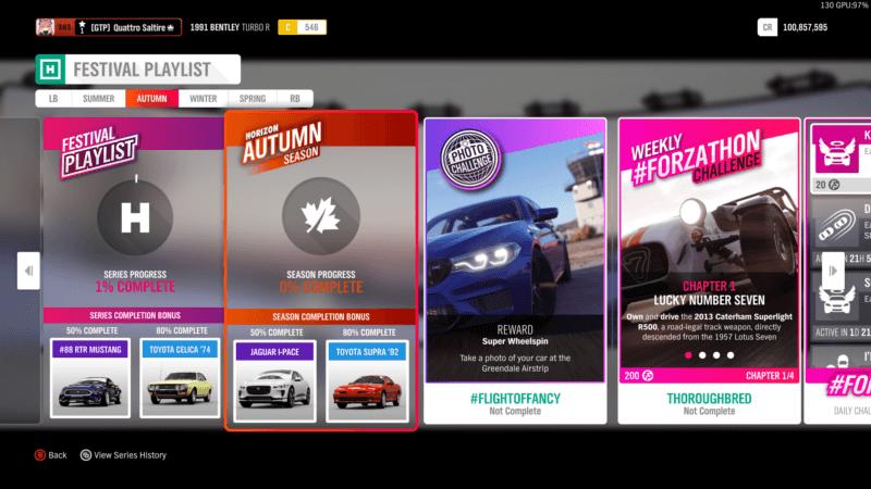 Forza-Horizon-4-Autumn-Playlist-800x450 Forza Horizon 4 Season Change: Autumn's Electric Sting