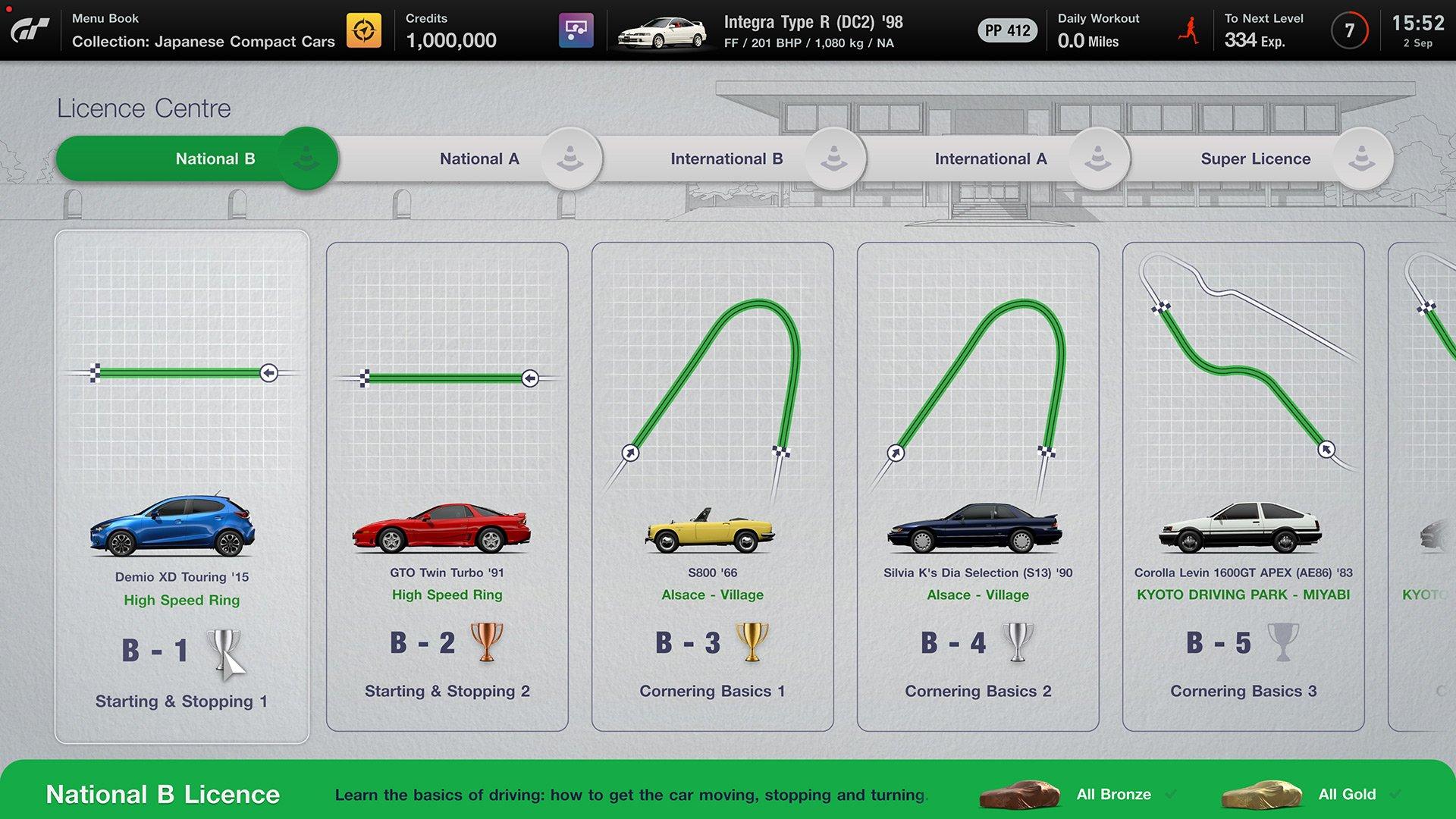 Gran-Turismo-7-PS5-19.jpeg