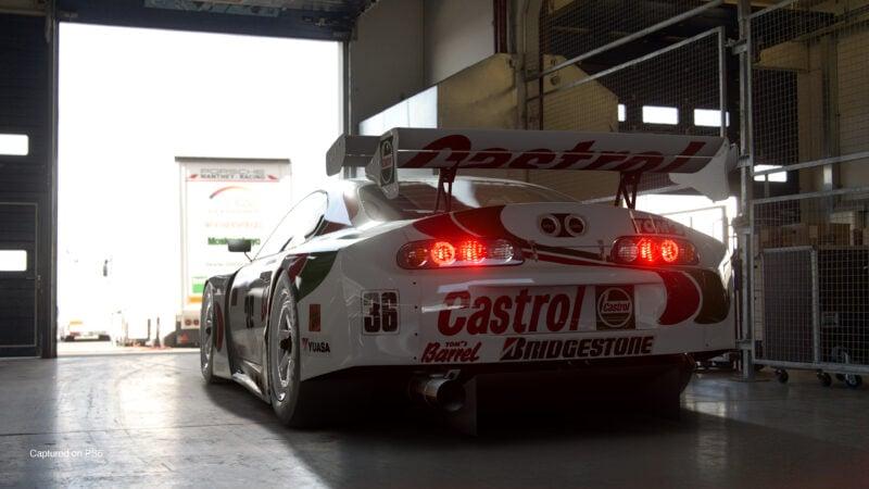 Toyota-Supra-GT500-Castrol-TOMS_03-800x450.jpeg