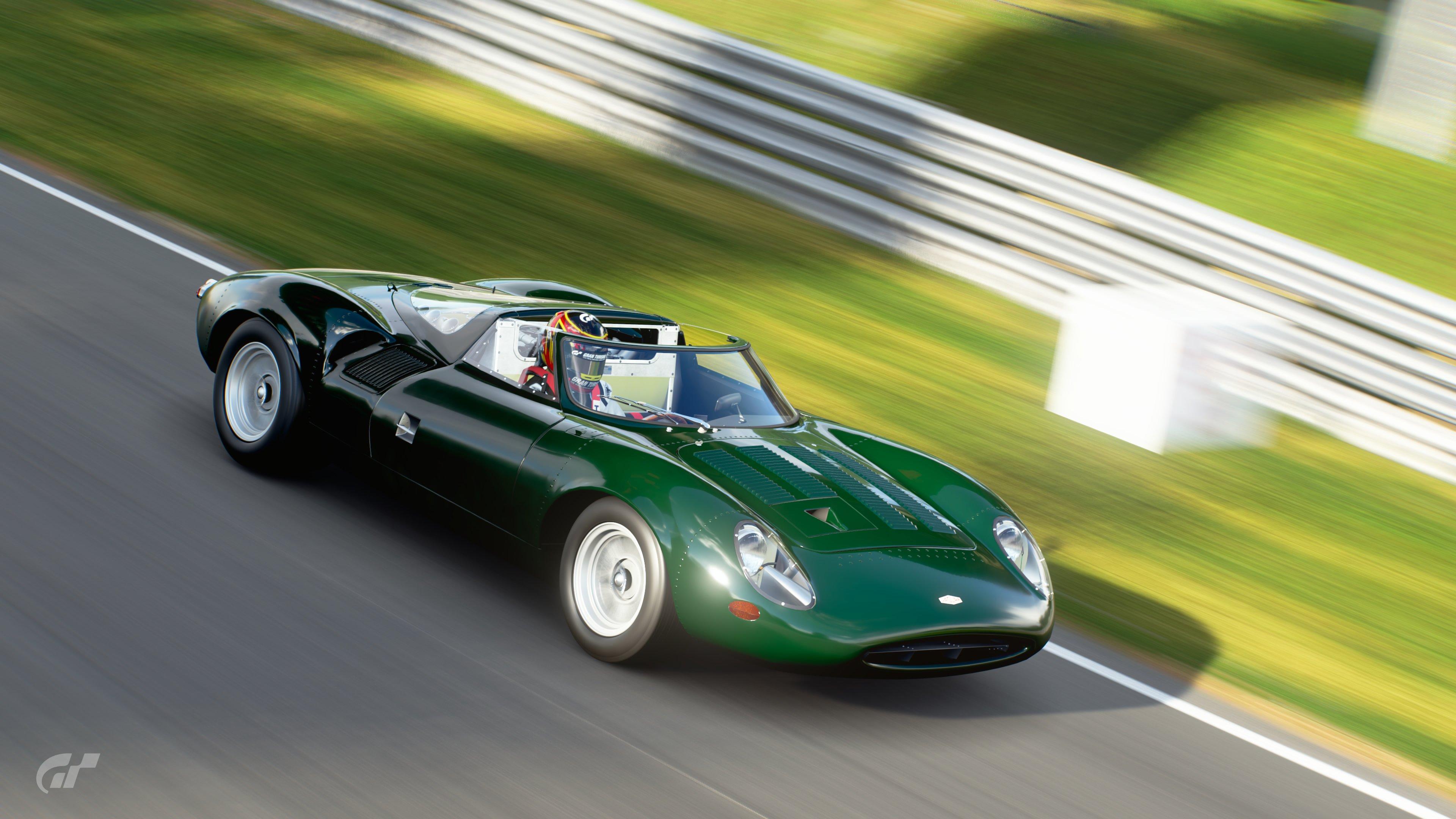 Gran Turismo Sport Update Arrives September 28 – GTPlanet - GTPlanet